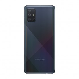三星(Samsung) Galaxy A71 智能手機