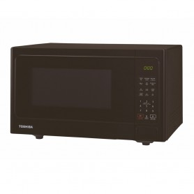 東芝(Toshiba) ER-SGS25 輕觸式燒烤微波爐 (25公升)