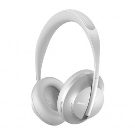 BOSE Noise Cancelling 700 藍牙頭戴式降噪耳機