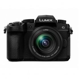樂聲(Panasonic) DC-G95M/K 換鏡相機
