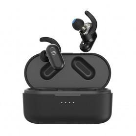Soundpeats TruEngine 2 雙動圈真無線耳機
