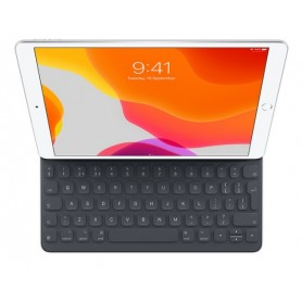 Apple IPAD Pro 10.2/10.5 Smart Keyboard