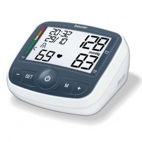 Beurer BM 40 手臂式血壓計