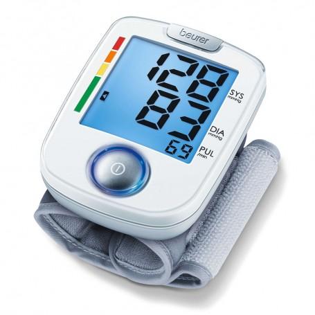 Beurer BC 44 手腕式血壓計