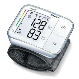 Beurer BC 57 BT 手腕式血壓計