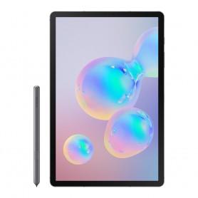 """三星(Samsung) T860 Galaxy Tab S6 (10.5"""") Wi-Fi 128GB 流動平板"""