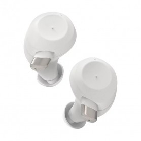 Sudio FEM 真無線藍牙耳機
