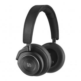 B&O BeoPlay H9 3RD GEN 無線主動降噪藍牙頭戴式耳機