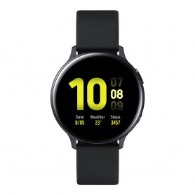 三星(SAMSUNG) GALAXY WATCH ACTIVE2 44MM(藍牙) 智能手錶