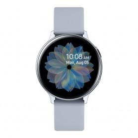 三星(SAMSUNG) GALAXY WATCH ACTIVE2 44MM(藍牙) 智能手錶