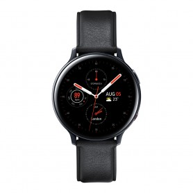 三星(SAMSUNG) GALAXY WATCH ACTIVE2 44MM(LTE) 智能手錶