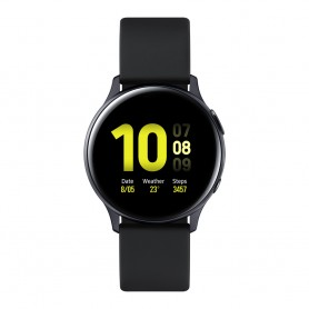 三星(SAMSUNG) GALAXY WATCH ACTIVE2 40MM(藍牙) 智能手錶