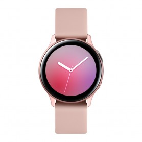 三星(SAMSUNG) GALAXY WATCH ACTIVE2 40MM(藍牙) 智能手錶