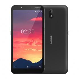 Nokia C2 智能手機