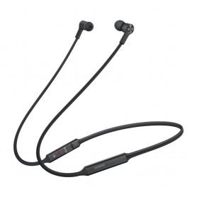 華為(HUAWEI) FreeLace CM70 無線耳機