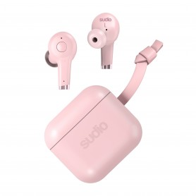 Sudio ETT 真無線藍牙耳機