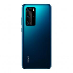 華為(HUAWEI) P40 Pro 256GB 智能手機