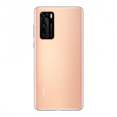 華為(HUAWEI) P40 128GB 智能手機