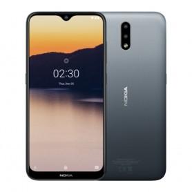 Nokia 2.3 智能手機