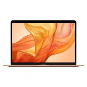 Apple 13.3吋 MacBook Air 配備 Retina 顯示器 - 1.1GHz 四核心第 10 代 Intel Core i5 處理器