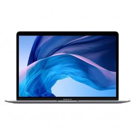 Apple 13.3吋 MacBook Air 配備 Retina 顯示器 - 1.1GHz 雙核心第 10 代 Intel Core i3 處理器