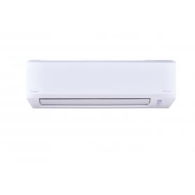 大金(Daikin) 420 FTWX變頻冷暖掛牆窗分機 (1匹)