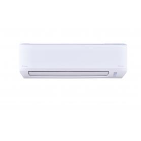 大金(Daikin) 420 FTWX變頻冷暖掛牆窗分機 (1.5匹)