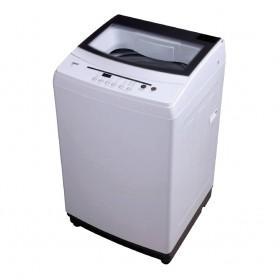 金章(Zanussi) ZPS6E 6公斤日式洗衣機