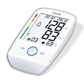 Beurer BM 45 特大螢幕手臂式血壓計