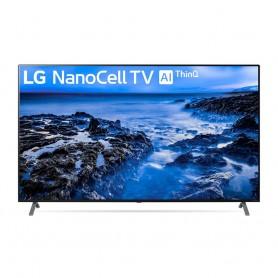 """LG 75NANO95CNA 75"""" NanoCell 8K 智能電視"""