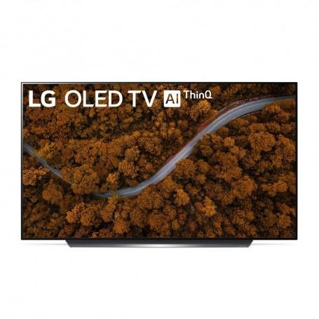 """LG OLED55CXPCA 55"""" OLED 4K TV CX 智能電視"""