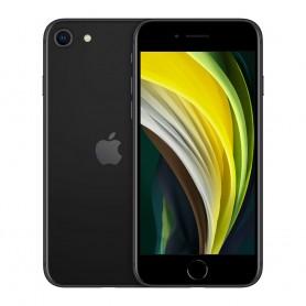 Apple iPhone SE (2ND GEN) 智能手機