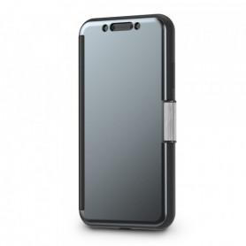 APPLE Moshi iPhone XR 手機保護殼