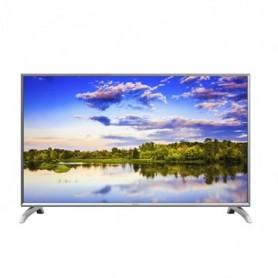 樂聲(Panasonic) TH-49E410H 49吋全高清LED電視適用於電視機: TH-49E410H