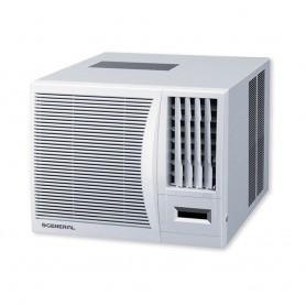 珍寶(General) AKWR7FNR (3/4匹) 窗口式冷氣機