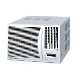 珍寶(General) AMWR12FCT (1.5匹) 窗口式冷氣機