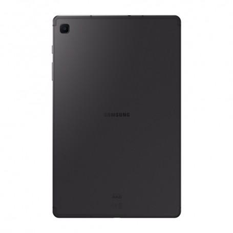 """三星(Samsung) Galaxy Tab S6 Lite (10.4"""") LTE 128GB 流動平板"""
