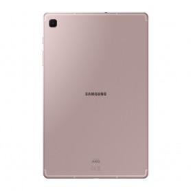 """三星(Samsung) Galaxy Tab S6 Lite (10.4"""") Wi-Fi 128GB 流動平板"""