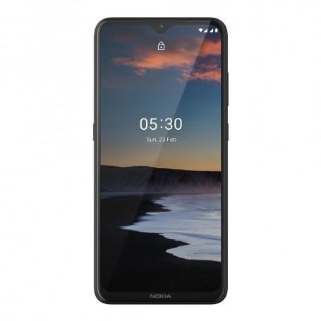 Nokia 5.3 智能手機