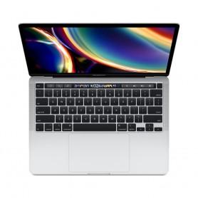 Apple 13.3 吋 MacBook Pro (觸控欄及 Touch ID 1.4GHz 四核心第8代Intel Core i5 處理器)