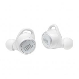 JBL LIVE 300TWS真無線耳機