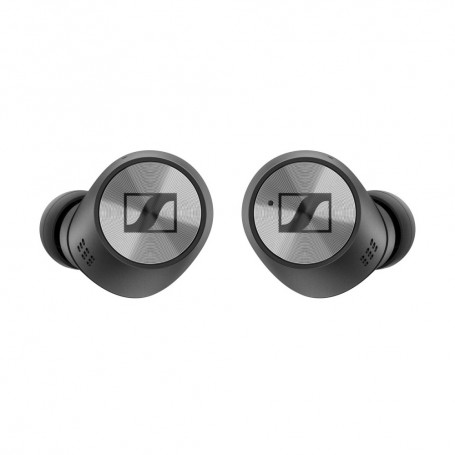 Sennheiser MOMENTUM True Wireless 2 真無線耳機