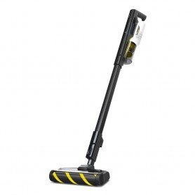 Karcher VC4i Cordless Plus 超輕量無線吸塵機