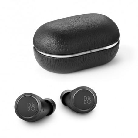 B&O BeoPlay E8 3rd Gen 真無線耳機