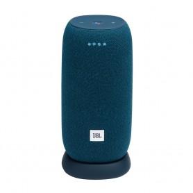 JBL Link Portable 藍牙喇叭