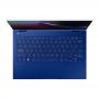 """三星(Samsung) Galaxy Book Flex (13.3"""") 第10代Intel Core i5 處理器 手提電腦"""