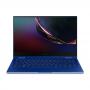 """三星(Samsung) Galaxy Book Flex (13.3"""") 第10代Intel Core i7 處理器 手提電腦"""