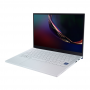 "三星(Samsung) Galaxy Book Ion (13.3"") 第10代Intel Core i5 處理器 手提電腦"