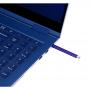 """三星(Samsung) Galaxy Book Flex (15.6"""") 第10代Intel Core i7 處理器 手提電腦"""