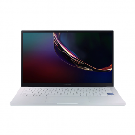 "三星(Samsung) Galaxy Book Ion (15.6"") 第10代Intel Core i7 處理器 手提電腦"